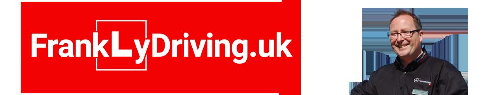 FrankLyDriving.uk